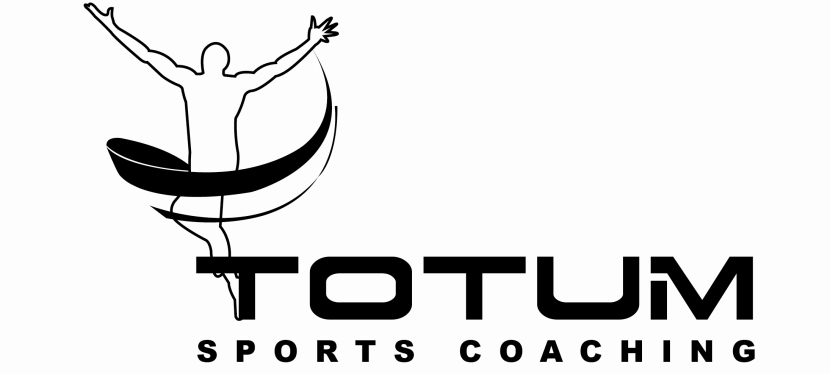 TOTUM SPORTS COACHING
